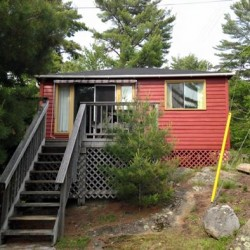 Cottage 1 redo