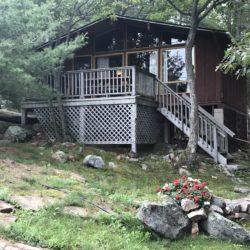 cottage 2-1