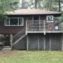 cottage4-1