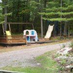 Playplace