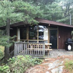cottage 7-1
