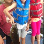 Rovito family bass